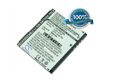 NEW Battery for LG GD330 KE70 KE970 LGIP-470A Li-ion UK Stock