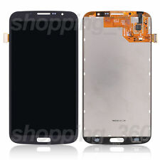 For Samsung Galaxy Mega GT-i9200 GSM Lcd Screen Digitizer Touch Blue US