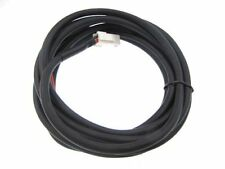 Power Cable  MFMCA0030EED for PANASONIC Servo Drive Motor