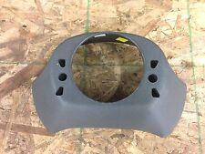 2003 saturn vue steering wheel back shroud trim 2002-2005