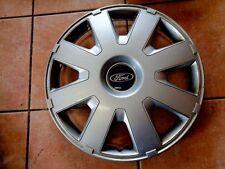 Ford Focus Radkappen 16 Zoll 3M51-1000-EB