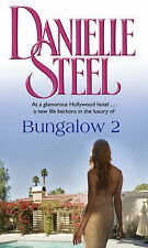Danielle Steel Bungalow 2 Very Good Book