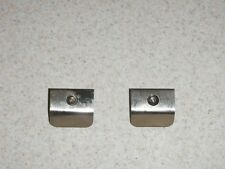 Welbilt Bread Machine Pan Retaining Clips ABM3100 (BMPF)