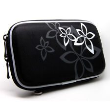 CAMERA CASE BAG FOR pentax Optio WG1 WG-2 W90 _black