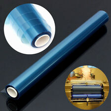 5m PCB Photosensitive Dry Film 30cm for Circuit Production Photoresist Sheets