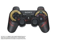Used Sony PS3 Tales of Xillia 2 Dual Shock 3 Controller X Edition Limited :jp