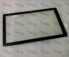 Original New 10.1'' Touch Screen Digitizer For Polaroid Platinum 10.1 MID4X10PJ