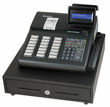 New SAM4s ER-925 cash register with Scanner and Software - New - Make Offer