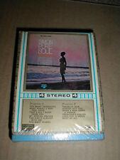 JOE SIMON Pure Soul 4 Track Tape SEALED 1967 R&B Northern Blues LP MUNTZ Not 8