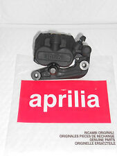 BRAND NEW GENUINE APRILIA SPORT CITY 125-200-250-300+CUBE RH FRONT BRAKE CALIPER