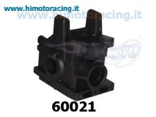 60021 CASSA DIFFERENZIALE PER MODELLI 1:8 85755 GEAR BOX HIMOTO