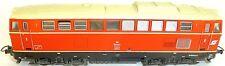 ÖBB 2043 57 Locomotiva diesel LIMA H0 1:87 KA3 å