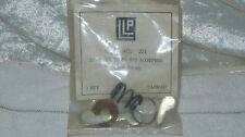 STARTER PAWL KIT FOR SCORPION,TK,TKX,RWS ,JLO 2F295-2,2F340-6,2F400-8,2F440-8
