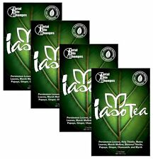 IASO TEA!!!  FREE SHIPPING WITH TRACKING!!!! ONLY $22.99