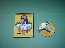 The American Mall (DVD, 2008, Extended Edition)