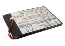 Li-Polymer Battery for Pandigital NOVA R70F453 R80B452 R70B200 Supernova 8 Super