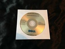 Dell Inspiron 600m 8500 D800 D400 5100 1100 300m D500 5150 8600 Drivers CD DVD