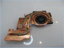 Lenovo  T61 Type 7659-AB7 - Radiateur + Ventilateur 42W2460  / Fan