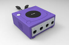Brook 4 x GameCube pour Wii U/PC/Android game controller magic adaptateur usb CA-GC2U