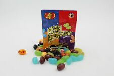 Jelly Belly Bean Boozled 45g 3rd Edition Jelly Beans from American Goodies
