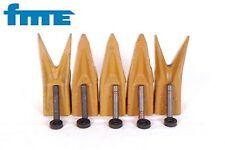 Sistema di stoccaggio Cat Escavatore Caterpillar J 300 1 U 3302 TL WTL+Sicurezza