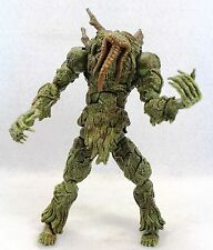 Marvel Legends Toy Biz Loose Action Figure Man-Thing