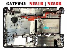 BRAND NEW Gateway NE56R Series NE56R41U NE56R31U NE56R10U Bottom Base Case Cover