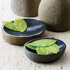 Soap Leaves Set of 20 Natural Thai Formula Green Show Stopper Designer Soap