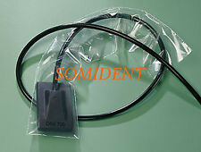 Digital Dental X-Ray Sensor Sleeves Disposable. 2,5 x 10 Pack of 500 Size 2
