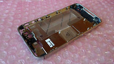 iPhone 4S Mid Frame Housing Middle Frame Bezel Chassis Repair Part New In A Box