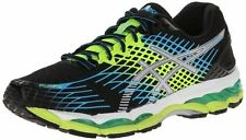 ASICS Men's GEL-Nimbus 17 Running Shoes 9901 Size 8 New!