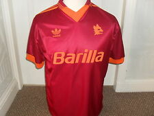 Roma 1992 - 94 Casa Camisa
