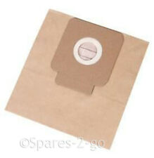 20 Pack Of Hoover Sprint, Freespace & Flash H58 H64 Vacuum Cleaner DUST BAGS