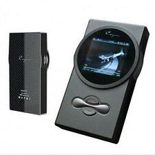 Cayin N6 Portable Lossless Music Player