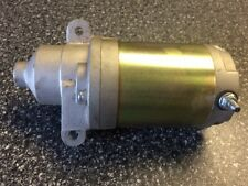 STARTER FOR MTD POWERMORE ENGINE PART # 951-12207 - FREE SHIPPING