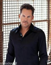 Gary Allan 8 x 10 GLOSSY Photo Picture IMAGE #2