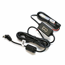 USB hardwire car charger power cable for Garmin Montana 650 650t 680 680t GPS