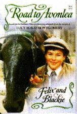 FELIX AND BLACKIE (Road to Avonlea)