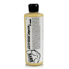 Chemical Guys WAC_111_16 - Extreme Depth Liquid Carnauba Creme Wax 16 oz