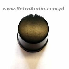 Onkyo TX-SV646 bass treble knob - RetroAudio