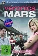 Veronica Mars - Die komplette erste Staffel ( Season 1 ) DVD Kristen Bell