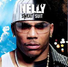 Sweat Suit 2005 by Nelly