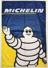 MICHELIN BANNER #2 35x53 inches (90x135cm)