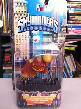 *Exclusive* Macy's Thanksgiving Day Parade Eruptor Skylanders - VHTF Rare