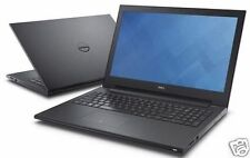 "Dell Inspiron 3558 15 Intel® Core™ i3-5015U, 6GB, 1TB,Win 10, 15.6"" HD Touch"