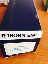 Thorn EMI T/H Theatre Spotlight 240V 1200W T31 5-52913