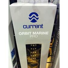 "CURRENT USA ORBIT MARINE PRO LED 48"" TO 60"" INCH - SALTWATER AQUARIUM REEF LIGHT"