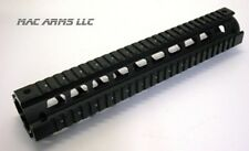 "NEW - Vector Optics  Full Length Quad Rail 20"" Barrel -Closeout Reduced Pricing!"