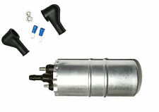 BMW K100RS K100LT K75 Fuel Pump 05/1983 - 10/1992 52 mm Diameter 16121461576 New