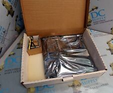 DIVELBISS BEAR BONES DCPM-10103 PC-PIC-BB REV B PC BOARD NIB